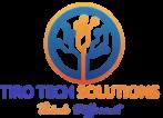 Tirotech Solutions